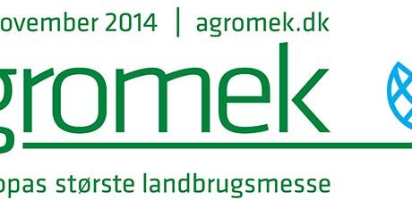 agromek_dato_web_payoff_MBK