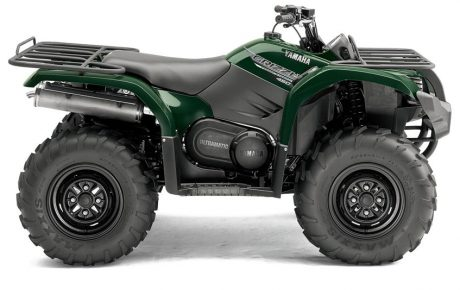 2016-Yamaha-Grizzly-450-EPS-EU-Solid-Green-Studio-002