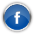 chrome_facebook